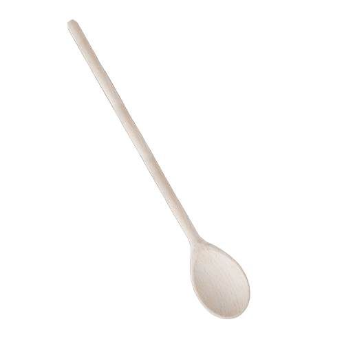 Cooking spoon