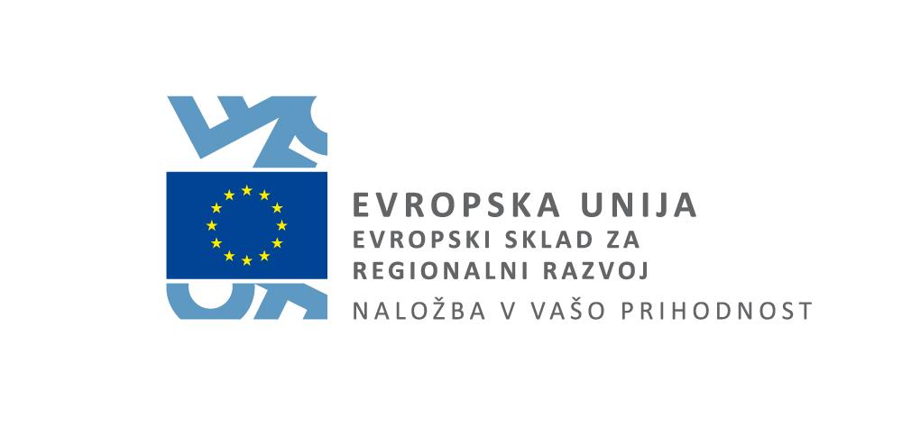 _sklad_za_regionalni_razvoj